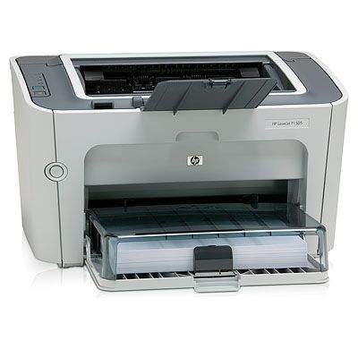 Máy in HP LaserJet P1505n Printer (CB413A)