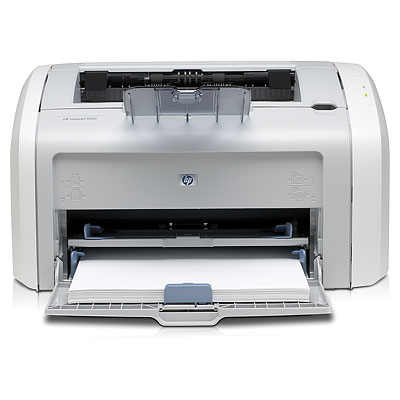Máy in HP LaserJet 1020 printer (Q5911A)