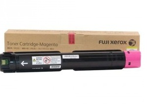Mực đỏ Photocopy Fuji Xerox DocuCentre-IV C2263 (CT201436)