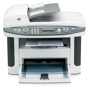 Máy in HP LaserJet M1522nf Multifunction Printer (CB534A)