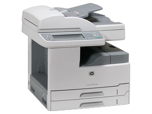 Máy in HP LaserJet M5025 Multifunction