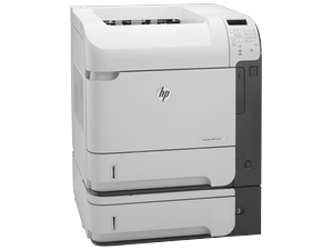 Máy in HP LaserJet Enterprise 600 Printer M602x (CE993A)