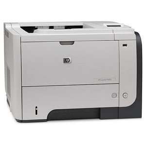 Máy in HP LaserJet Enterprise P3015 Printer (CE525A)