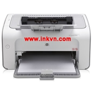 Máy in HP LaserJet Pro P1102 Printer (CE651A)