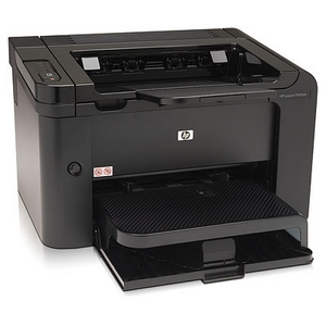 Máy in HP LaserJet Pro P1606dn Printer (CE749A)