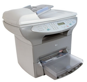 Máy in HP LaserJet 3380 All In One (Q2660A)