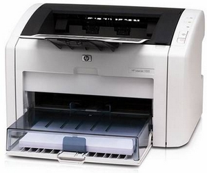 Máy in HP LaserJet 1022nw printer (Q5914A)