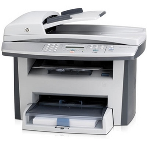 Máy in HP LaserJet 3052 All in One (Q6502A)
