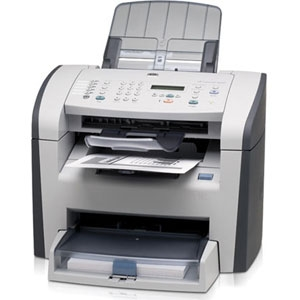 Máy in HP LaserJet 3050 All in One (Q6504A)