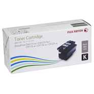 Mực in Fuji Xeorox CT202264, Black Toner Cartridge (CT202264)