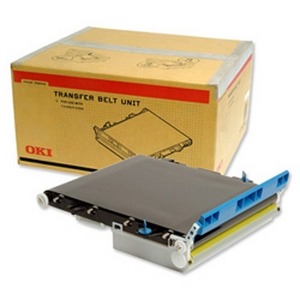 Transfer Belt Oki C300